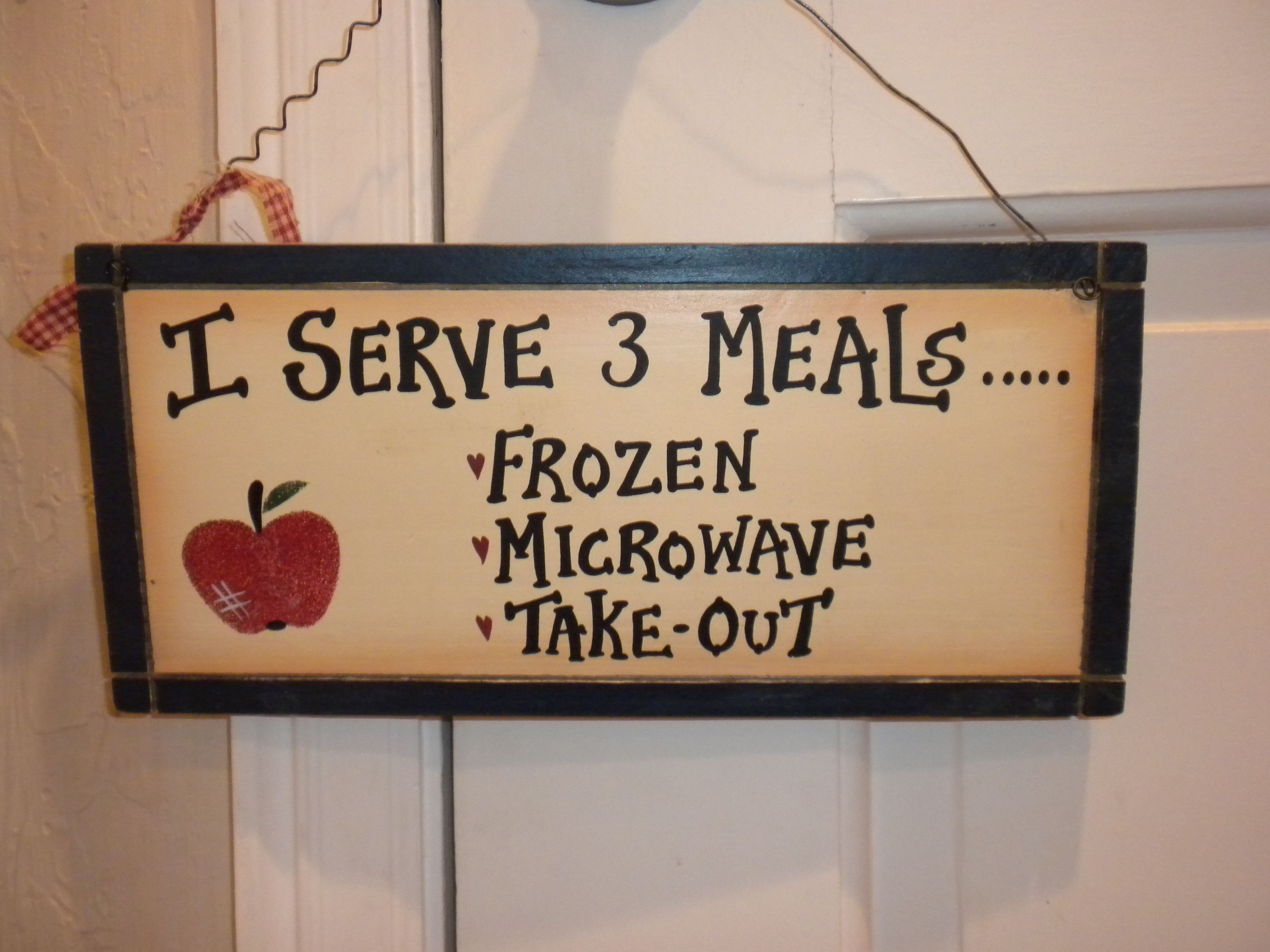 Related Pictures funny kitchen signs pictures